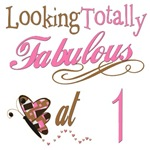 Fabulous 1st