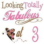 Fabulous 3rd