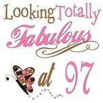 Fabulous 97th