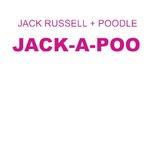 Jack-a-Poos