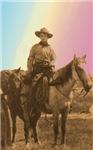 Cowgirl Sue