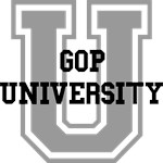 GOP University