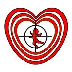 UPDATED: Cupid Hunting Season