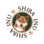 ROWDY ROVER'S SHIBA