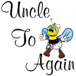Uncle To Bee Again