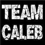 Team Caleb