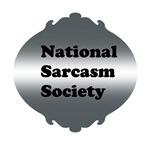 National Sarcasm Society 2