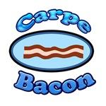 Carpe Bacon