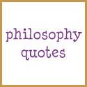 original philosophy quotes