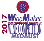 2017 WineMaker Competition Winners Gear