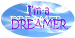 I'm a Dreamer 2