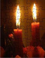 Puzzles!