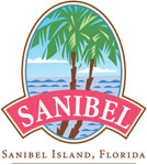 Sanibel Oval Design