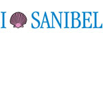 "I ""Shell"" Sanibel"
