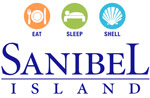 Sanibel, Eat-Sleep-Shell