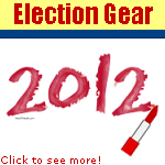 Conservative Election Gear