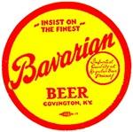 Bavarian Beer-1943