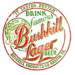 Bushkill Beer