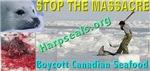 Stop the Massacre - 3