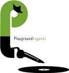 Playground Legendz