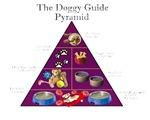 Doggy Pyramid