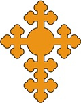 Romanian Cross Round