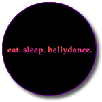 Eat.Sleep.Bellydance.