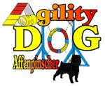 TOY GROUP AGILITY DOGS