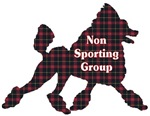 AKC Non Sporting Group