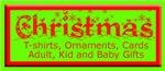 Christmas Cheer Decor and Gifts