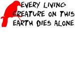 Dies Alone Design