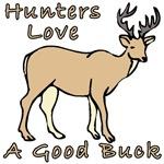 Good Buck Design