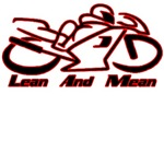 Lean And Mean Design