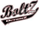 BoltZ Script Design