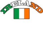 Ireland Design