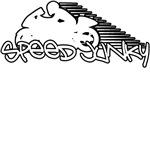 Speed Junky Design