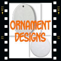 Ornaments/Keepsakes