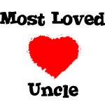 Most Loved Uncle