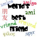 World's Best Friend