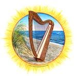 The Harp That Jack Built