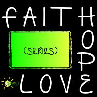 Faith, Hope, & Love Series