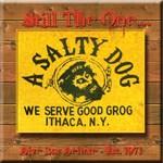 Salty Dog -