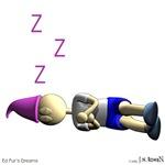 Ed Dreaming