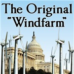 "The Original ""Windfarm"""