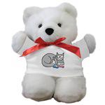 Teddy Bears & Gifts