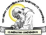 Contemplative Conspiracy
