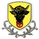 Canton Uri