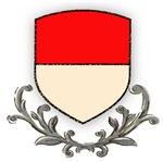 Canton Solothurn