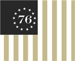 American Flag #5