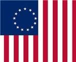 American Flag #8